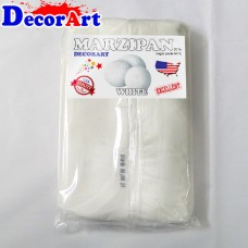 მარცეპანი (თეთრი)