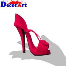 ფეხსაცმელი  0031