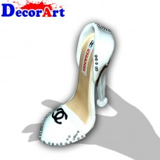 ფეხსაცმელი